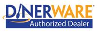 dinerware-authorized-dealer