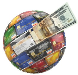 atm-currency-exchange-feature