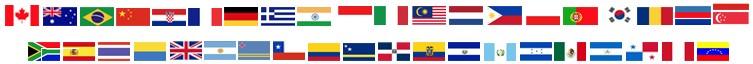 international-check21-united-states