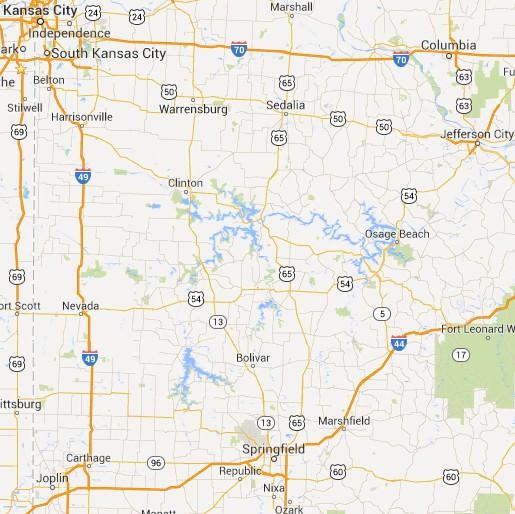 ATM-Services-Company-Western-Missouri
