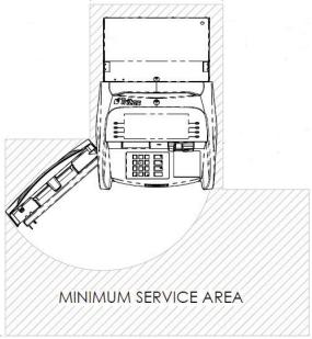 ATM-door-swinging-open-diagram