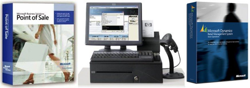 microsoft-pos-secure-payment-integration