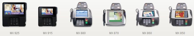 verifone-mx-series-multimedia-payment-terminals