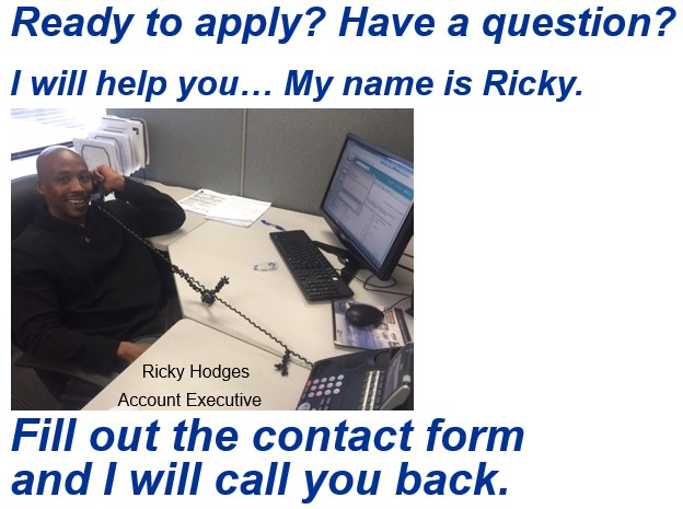 Call-Ricky-Hodges