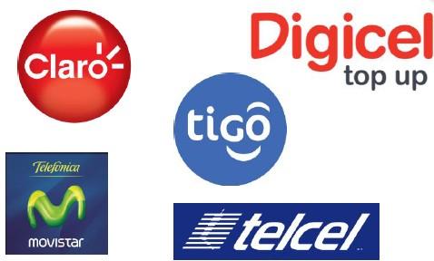 international-mobile-recharge-brands