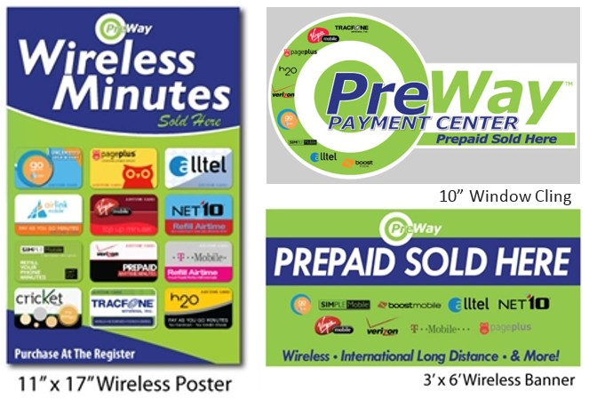 prepaid-payment-center