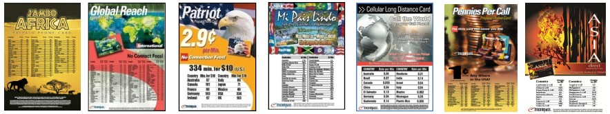 sell-international-long-distance-prepaid-cards