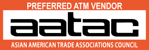 AATAC LOGO Preferred Vendor Status