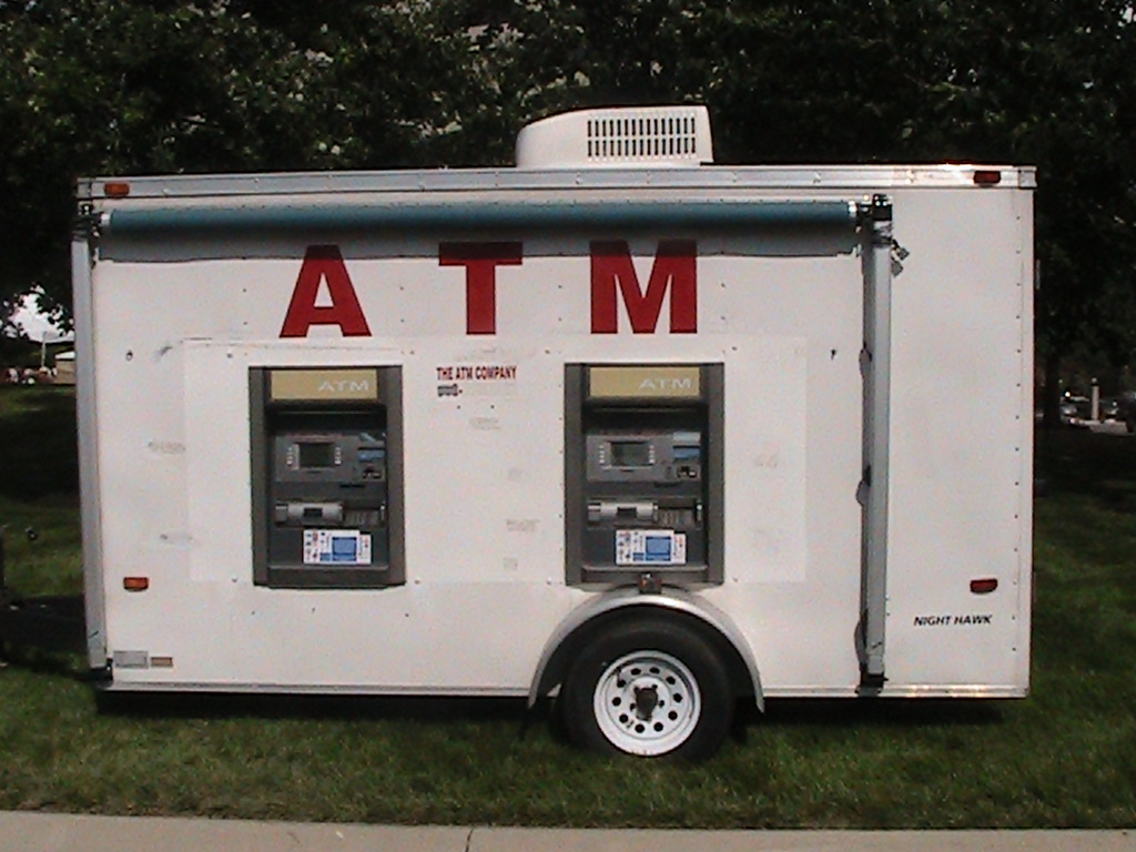 The-Mobile-ATM-Company-Kansas-City