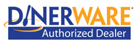dinerware-authorized-dealer