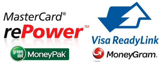 master-repower-visa-ready-link-logos
