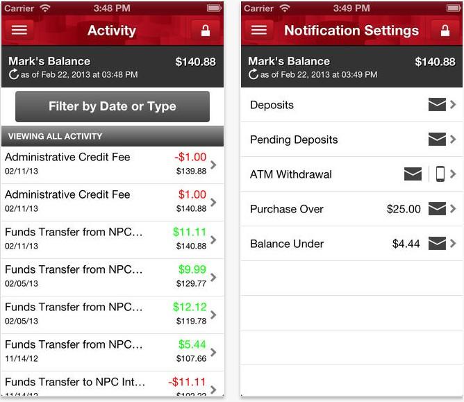 prepaid-payroll-card-mobile-app