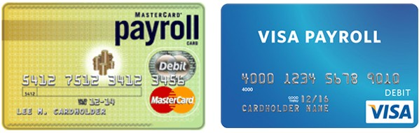 reloadable prepaid debit card payroll mastercard visa prepaid - Reloadable Prepaid Debit Card