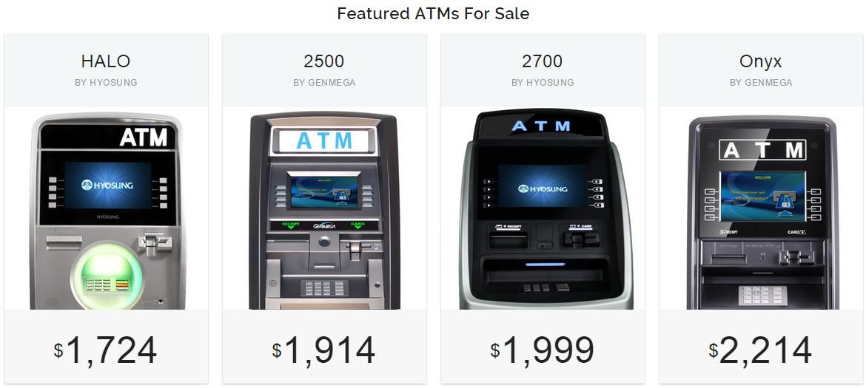 Prineta-ATMs-For-Sale-Buy-New