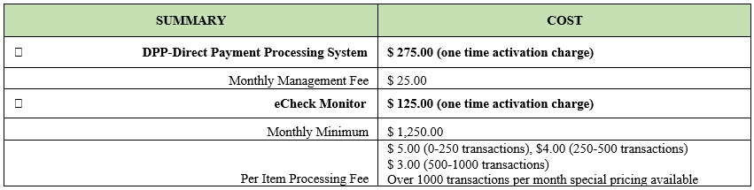 direct-payment-processing-cost-instant-echeck-conversion