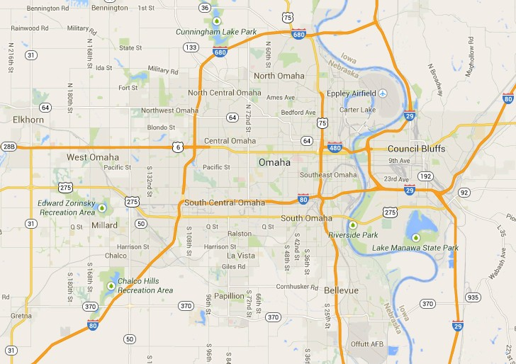ATM-Services-Omaha-Map (2)