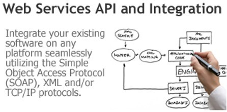 ach-web-services-api-integration