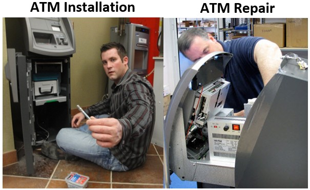 atm-installation-repair