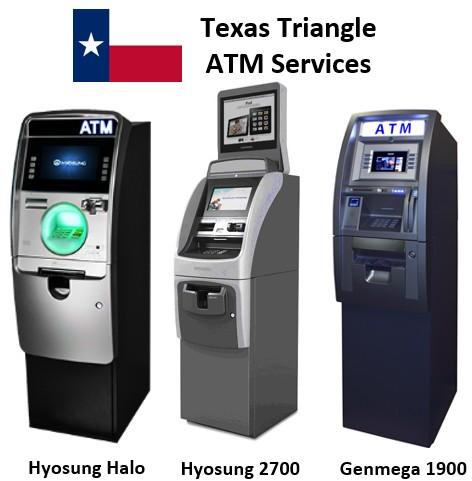 texas-triangle-atm-service-company