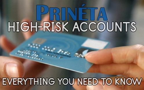 prineta-high-risk-merchant-account-processing