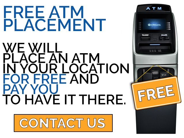 Free-ATM-Placement-Image-compressor