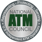 National ATM Council (NAC) Logo color png 150x150