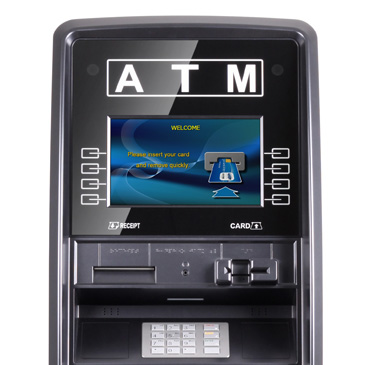 GenMega Onyx ATM Machine For Sale