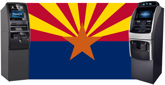 Arizona-ATM-Services-ATM-Machine-Company-in-Phoenix-Tucson-Scottsdale-Mesa-Sedona-Tempe