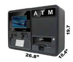 GenMega-Onyx-W-ATM-With-Dimensions-Small-Compact-ATM-Machine