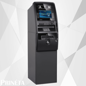 ATM Purchase - Buy Your Own ATM Machine